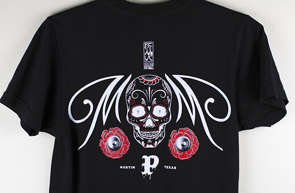 Muertos_shirt_edited_003_590