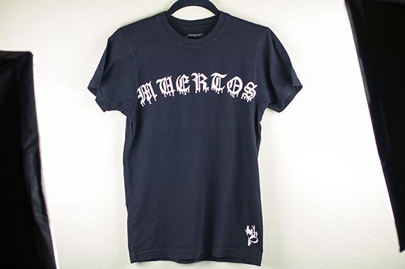 Muertos_shirt_edited_005_590