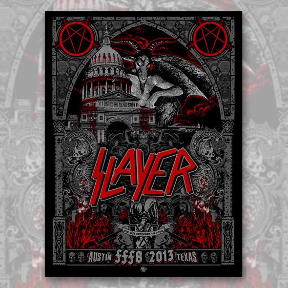 Slayer_FFF_590