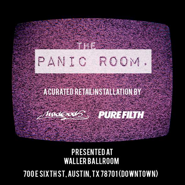 panic-room-flyer_blog