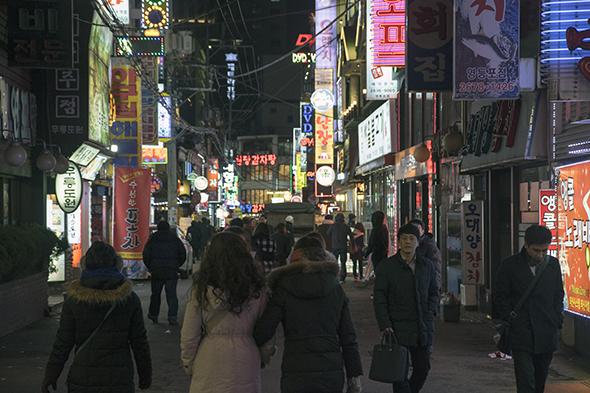 MadGods_Seoul_3_590_03