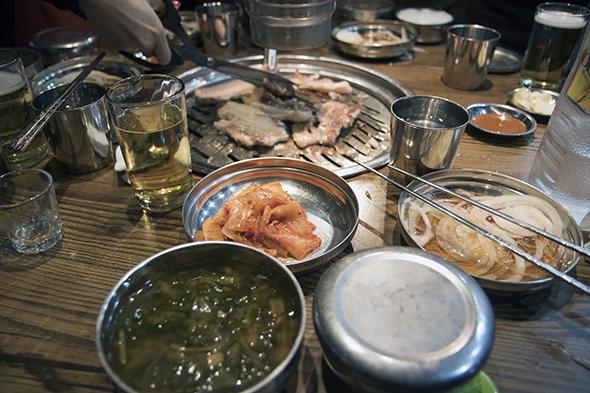 MadGods_Seoul_3_590_07