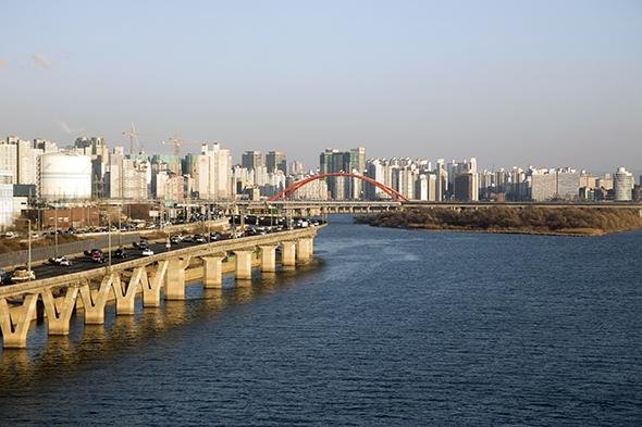 MadGods_Seoul_4_590_12