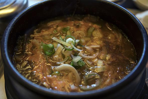 MadGods_Seoul_5_07
