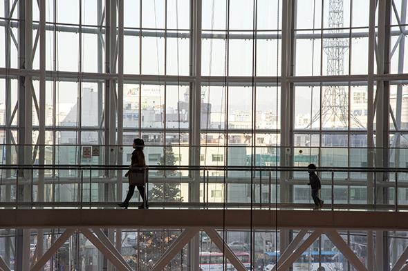 MadGods_Seoul_5_12