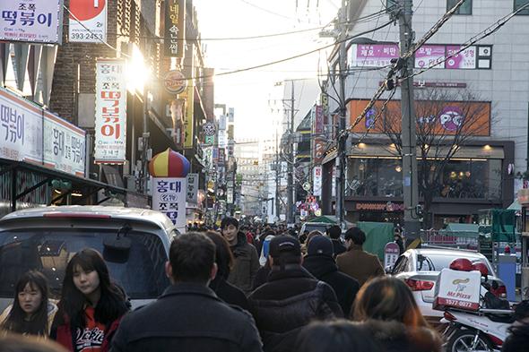 MadGods_Seoul_5_590_03