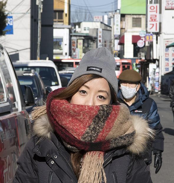 MadGods_Seoul_x_01